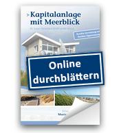Teaser_Invest III_katalog_marina-wendtorf