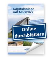 thumb_katalog_de