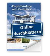 Teaser_Invest II_katalog_marina-wendtorf (2)